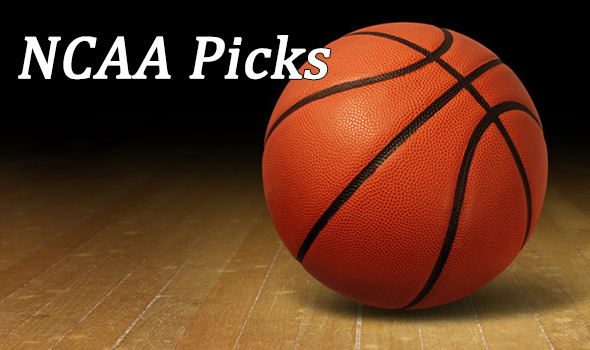 sharp nfl picks ncaa sport